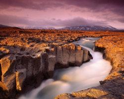 絶対に知ってほしい!アイスランドとアイルランドの基礎知識