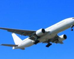 アイルランド入国時の片道航空券の注意点