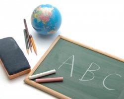英語資格取得に役立つサイト