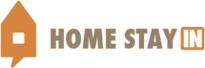 homestayin-logo