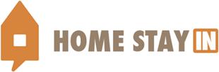 Homestayin.comが正式スポンサーへ