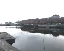 【スタッフが実際に訪問しました!】アイルランド第二の都市!コーク(Cork)!