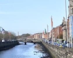 アイルランド留学の3ヶ月留学費用 内訳・総額